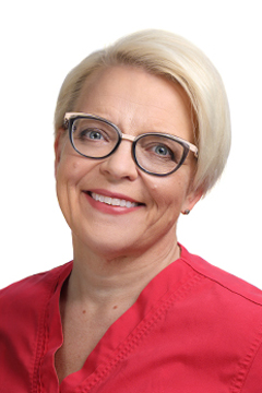 Teija Hillilä