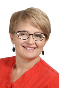 Leena-Kaisa Jukkola